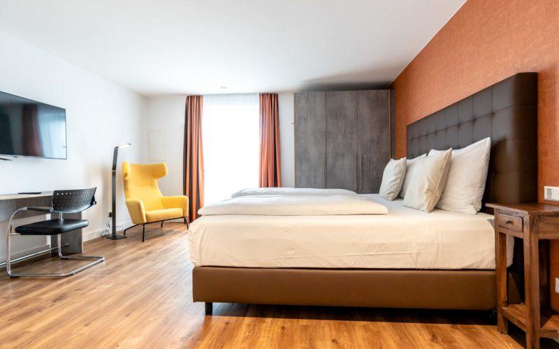 H23 Hotel Stuttgart